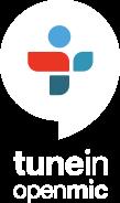 TuneIn: OpenMic