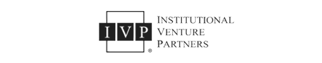 Institutional Venture Partners